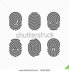 Fingertip Clipart Vector and Illustration. 933 Fingertip clip art vector EPS images available to search from thousands of royalty free stock art and stock illustration creators. Kreis Logo Design, Musician Logo, Icon Design, Design Art, Fingerprint Art, Circle Logo Design, Design Poster, Stock Art, Grafik Design