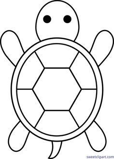 The Pioneering Coloring Page Of A Turtle Quilt Patterns Pages Pattern Coloring Pages sites 2018 Turtle Coloring Pages, Easy Coloring Pages, Coloring Pages For Kids, Kids Coloring, Embroidery Patterns, Quilt Patterns, Patchwork Patterns, Patchwork Baby, Motifs D'appliques