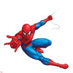 http://imgc.allpostersimages.com/images/P-473-488-90/92/9235/KT23500Z/posters/spider-sense-spider-man-valentine-spider-man-swinging.jpg