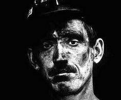 coalminer1 | Flickr - Photo Sharing!