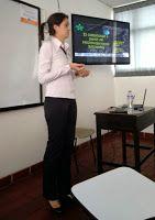 Noticias de Cúcuta: 21 proyectos SENA en Encuentro Regional de Semille...