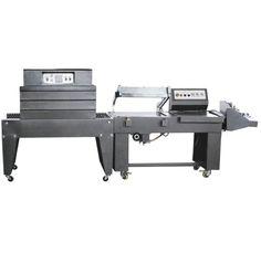 pneumatic L-type sealer Packaging Machinery, Type