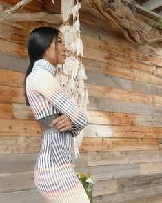 edamame mommy 🌱 Celebrity Moms, Celebrity Style, Hood Girls, Jhene Aiko, Fashion Photography Poses, Celebs, Celebrities, Woman Crush, Cute Casual Outfits