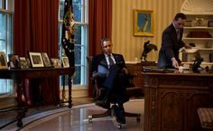 Budget Crisis Likely to Define Obama or Romney Term.