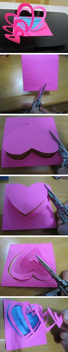 heart........