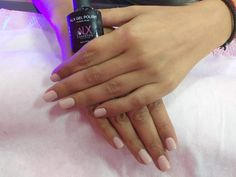 ALX Gel Polish #095 Gel Polish, Cosmetics, Gel Nail Varnish, Polish