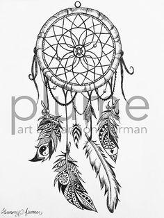Plume by Harmony Furman | Gallery