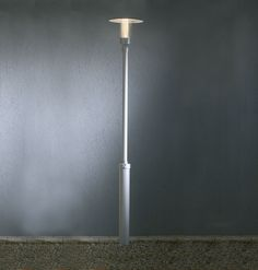 Lantaarnpaal Konstsmide Nova 403-310 #lantaarn #lantaarnpaal #buitenlamp #lamp123.nl #tuinverlichting #buitenverlichting