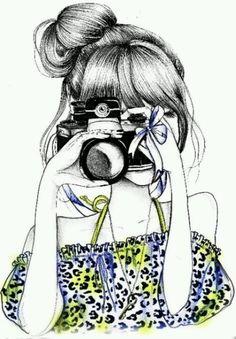 Sin duda una de mis pasiones es la fotografía, adoro capturar cada momento.