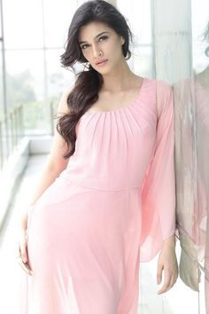 Kriti Sanon Latest Photoshoot