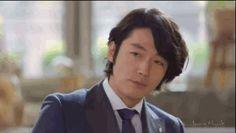 Fated to love you starts today! Jang Jang, Jang Hyuk, I Go Crazy, Going Crazy, Fated To Love You, Marriage Romance, Snail, Pretty Woman, Dramas