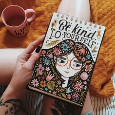 Hand lettering and illustration pieces created using posca pens and watercolour paints. Sketchbook Cover, Watercolor Sketchbook, Sketchbook Ideas, Art Drawings Sketches Simple, Pencil Art Drawings, Doodle Art Drawing, Sketch Art, Posca Art, Doodle Art Designs