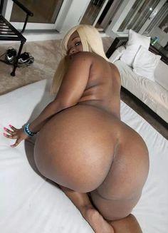 porno fra hjemmet