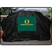 Grill Covers with your favorite College Team Logo for your propane outdoor grill, these Grill Covers from Seasonal Designs Inc are perfect for the sports addict Gas Grill Covers, Patio Furniture Covers, Oregon Ducks, Grilling, Seasons, Walmart, Outdoor, Design, Products