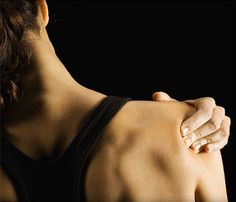 Managing Sore Muscles and Joint Pain