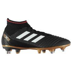 e17f5953b982 9 Best Adidas ACE 17+ Purecontrol FG images | Adidas football ...