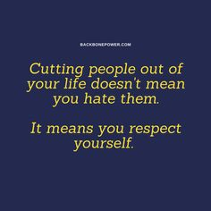 Toxic People Cutting People Out Of Your Life, Psychopath Quotes, Community Boards, Toxic People, Self Love Quotes, Narcissist, Captions, Wise Words, Feels