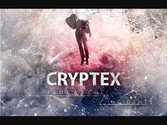 Slay It by Cryptex is a heavy symphonic motivator for intensity focus or moshing purposes. From The Album : Isolated Incidents - 2011 Style : Bass, Dubstep, Glitch, Experimental. Electric Music, Techno House, Types Of Music, Dubstep, Trance, Glitch, Slay, Heavy Metal, My Music