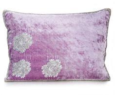 Indica Lavender Pillow