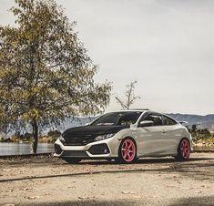 Honda Civic Forum, Honda Civic Vtec, Dream Cars, Nissan, Luxury