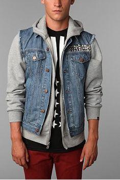 15 Best C&A Herren Fashion images   Fashion, Jackets