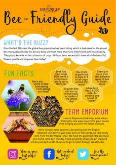 Burgon & Ball Buzz Kneelo® Kneeler Cushion Knee Pad Bumble Bee 50% OFF Garden Kneelers, Pads & Seats
