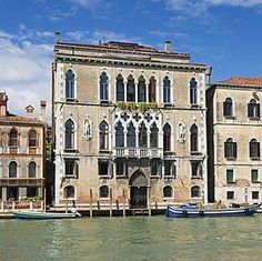 Venetian Gothic pinramin nezami on z/venetian gothic | pinterest | venetian