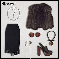 Ieri è iniziata la settimana più glamour dell'anno: cosa non può mancare per uno stile impeccabile? #MFW  #aw16collection #fashionfix #milan #mfw16 #aw16 #milanfashionweek2016 #milanfashionweek #designer #milanofashionweek #italy #creativity #thelook #outfit #fashion #dress #skirt #clothes #clothing #fashionable #instafashion #model #shoes #accessories #tagsta #stilettos #footwear #laces #instashoes #shoesoftheday