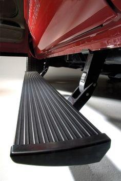 DashMat VelourMat Dashboard Cover Chevrolet Trailblazer Plush Velour, Latte