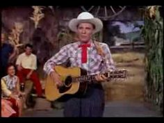 So Many Times - Ernest Tubb