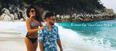 #marblebeach #thassos #island #greece