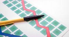 Le crédit impôt fenêtre 2013 : Aides et subventions pour travaux de rénovation et isolation thermique : http://www.maisonentravaux.fr/fenetres/credit-impot-fenetre-2013-aides-subventions-pour-travaux-renovation-isolation-thermique/