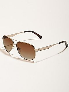 f41d6c4c56 Shop men s eyewear at Guess.com today and be fashionable!Guess is known for