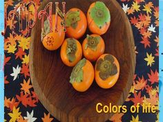 The persimmon is the edible fruit of a number of species of trees in the genus Diospyros. The most widely cultivated of these is the Oriental or Japanese persimmon, Diospyros kaki. Diospyros is in the family Ebenaceae, and a number of non-persimmon species of the genus are grown for ebony timber