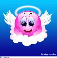 . Smileys, A5, Movies, Movie Posters, Saints, Emoji Emoticons, Devil, Films, Smiley Faces