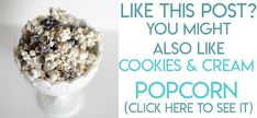 Recipe for making the BEST colored popcorn using Kool-aid. Itt's like a fruit flavored version of caramel corn. Kool Aid Popcorn Recipe, Flavored Popcorn, Popcorn Recipes, Candy Recipes, Dessert Recipes, Desserts, Colored Popcorn, Gourmet Cheese, Caramel Corn