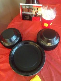 17 mickey mouse clubhouse birthday party