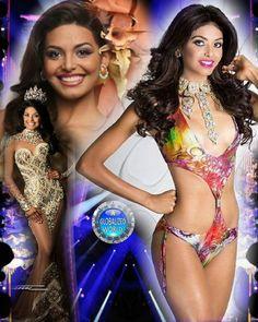 Candidata a Miss Venezuela 2016. Betania Rojas - 22 años 1,77 de estatura. #roadtomissuniverse #missuniverse #missuniverso #missworld #missmundo #missinternational #missinternacional #missearth #misssupranational #missgrandinternational #reinahispanoamericana #reinainternacionaldelcafe #nuestrabellezalatina #latinosenelmundo #missvenezuela #venezuela #venezolanosporelmundo #beautypageant #pageant #reinas#lamagiadesermiss#masalladelabelleza#missvenezuela2016 #roadtomissvenezuela #osmels...