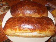 "Cozonacei "" Babani"" Knits, Hamburger, Sweets, Bread, Food, Sweet Treats, Sweet Pastries, Meal, Gummi Candy"