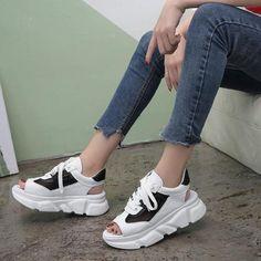 10 Best महिलाओं के जूते images f9be55119c