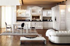 06e2224aca cucina design in laminato lucido centro veneto ...