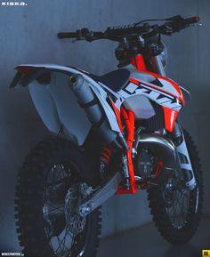 KTM 250 EXC - 2014-ktm-250-exc-23