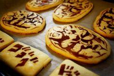 Jojo Cookies