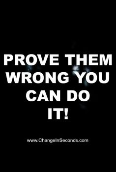 Find more awesome #weightloss #motivation content on website http://www.changeinseconds.com/weight-loss-motivation-86/