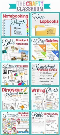 248 great homeschooling 2 year olds images in 2019 rh pinterest com