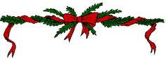 Awesome Christmas Dividers Scrap for Orkut Very Merry Christmas, Christmas Diy, Christmas Wreaths, Christmas Decorations, Christmas Ornaments, Holiday Decor, Holiday Ideas, Christmas Village Houses, Christmas Villages