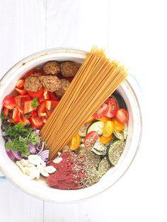 one pot pasta 1.jpg
