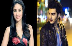 #KareenaKapoor Kar Rahi Hai Arjun Kapoor Ke Sath Dusri Shaadi? Poori Jankari Janane Ke Liye Click Kare: http://nyoozflix.in/bollywood-gossip/kareena-arjun-ki-shaadi/
