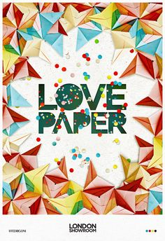 Today we have collected Superb Origami Design that will inspired you to create your own. See our collection of Origami Design. Origami Design, Origami Art, Collages, Paper Art, Paper Crafts, Art Crafts, Polish Folk Art, Invitation, Up Book