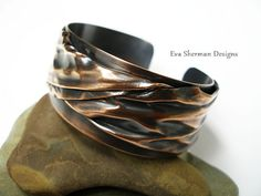 Fold Formed Cuff                                                                                                                                                     More